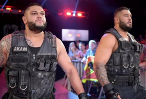 WWE Rumors Roundup - WWE Rumors - Vince McMahon's big plans for AOP that canceled - Sports Info Now