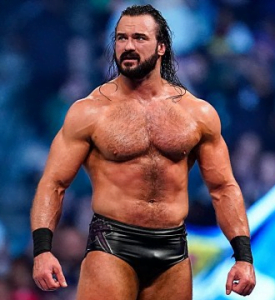 WWE Rumors Roundup - WWE Updates - Drew McIntyre gives his opinion on Keith Lee's theme song - Sports Info Now