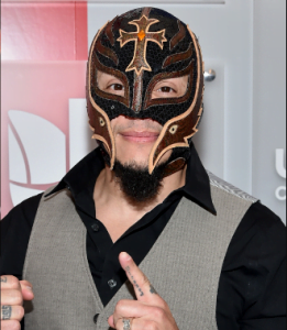 WWE Rumors Roundup - WWE Updates - Rey Mysterio set to start a new TV show - Sports Info Now