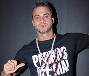 WWE Rumors Roundup - WWE Updates - Teddy Hart sentenced for 10 days in jail - Sports Info Now
