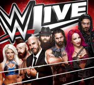 WWE Rumors Roundup - WWE Updates - WWE canceling whole their live events - Sports Info Now