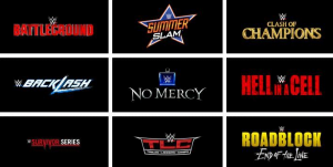 WWE Rumors Roundup - WWE Updates - WWE's 2020 PPVs schedule revealed - Sports Info Now