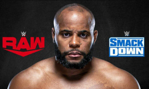WWE Rumors Roundup - WWWE Updates - Daniel Cormier desire to work with WWE in a unique role - Sports Info Now