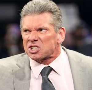 WWE Rumors - Vince McMahon on the edge to fired WWE writer - Sports Info Now