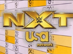 WWE Rumors - WWE looking to move off NXT from Wednesday Night - Sports Info Now