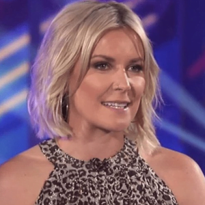 WWE Spoilers - Renee Young disclose her AEW status - Sports Info Now