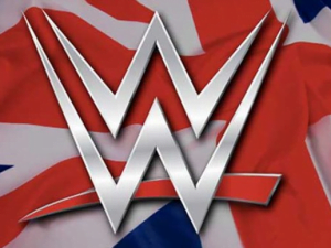 WWE Spoilers - WWE UK tour of October reschedule - Sports Info Now