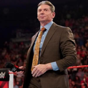 WWE Spoilers - WWE simplify third party guidelines for WWE Superstars - Sports Info Now
