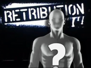 WWE Spoilers - another update on identity of 5 members of RETRIBUTION - Sports Info Now