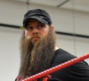WWE Spoilers - latest update on Ivar's neck injury - Sports Info Now