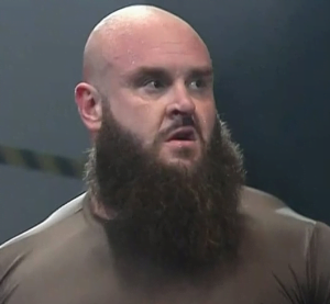 WWE Spoilers - why Braun Strowman appeared on RAW Underground - Sports Info Now
