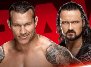 WWE Draft 2020 Predictions - Drew McIntyre or Randy Orton draft to RAW or SmackDown- Sports Info Now