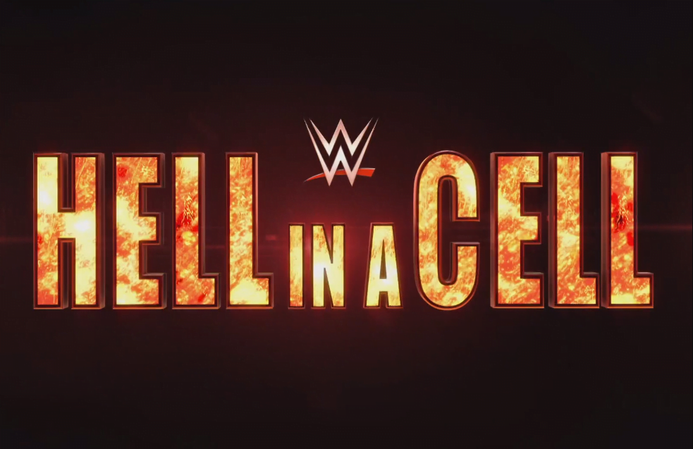 WWE Hell in a Cell 2020 Matches, Match Card, and Result Predictions - Sports Info Now