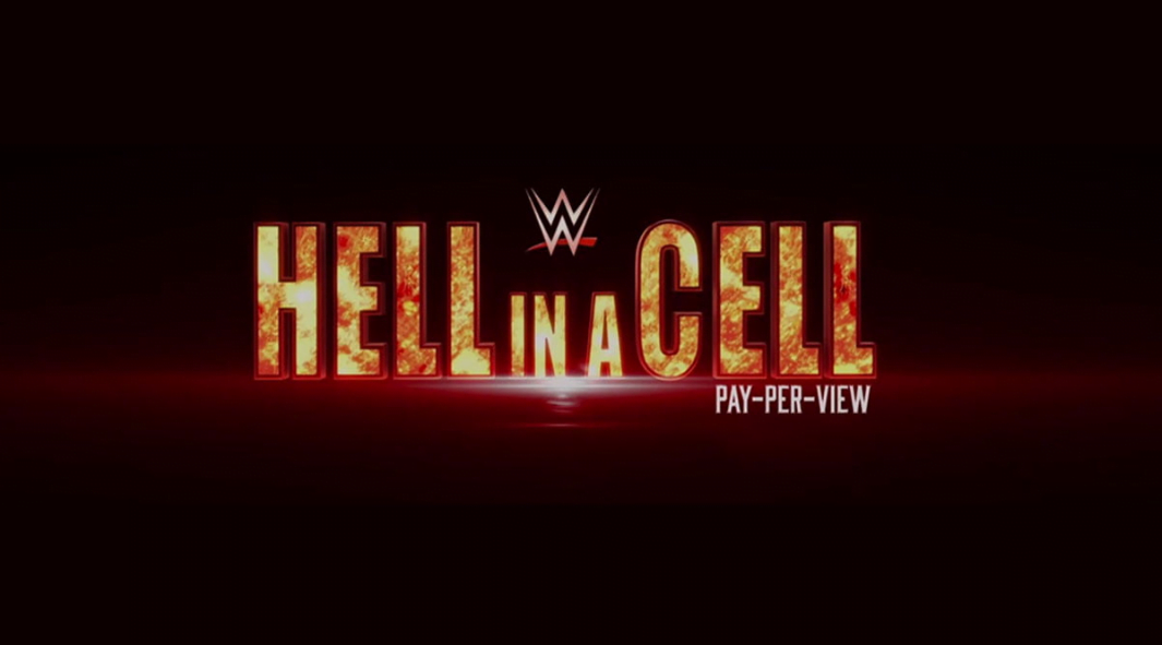 WWE Hell in a Cell 2020 Results, winners and Highlights - Sports Info Now