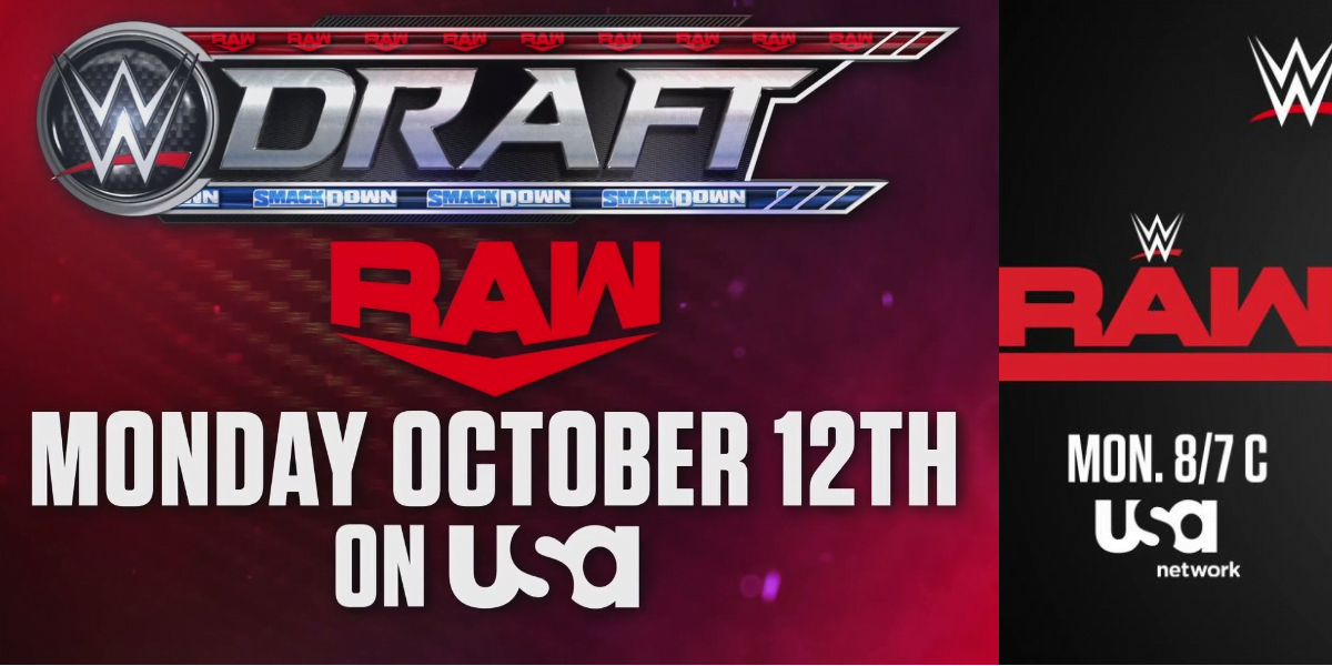 WWE Rumors Roundup - Draft 2020 night 2 spoilers, WWE RAW preview and more - Sports Info Now