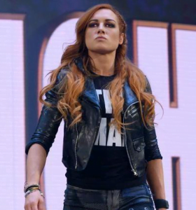 WWE Rumors Roundup - WWE News - Becky Lynch Wrestlemania 37 opponent possibly revealed - Sports Info Now
