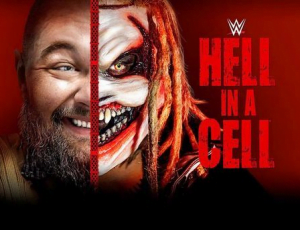 WWE Rumors Roundup - WWE News - Bray Wyatt hinted towards hi plans for Hell in a Cell 2020 - Sports Info Now