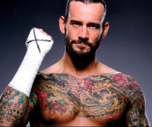 WWE Rumors Roundup - WWE News - CM Punk wants a match against Roman Reigns at Wrestlemania 37 - Sports Info Now