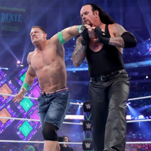 WWE Rumors Roundup - WWE News - John Cena and The Undertaker return in WWE on one condition - Sports Info Now