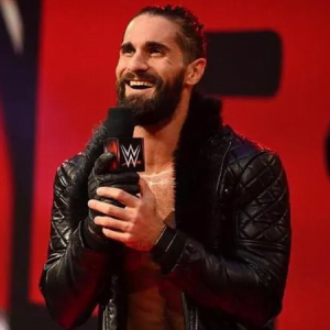 WWE Rumors Roundup - WWE News - Seth Rollins hints towards new disciples on SmackDown - Sports Info Now