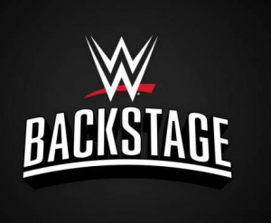 WWE Rumors Roundup - WWE Rumors - WWE Backstage show one-off return this week on SmackDown - Sports Info Now