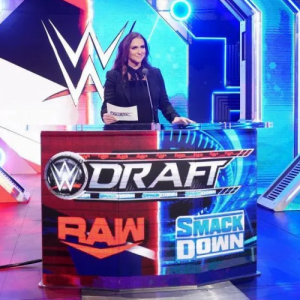 WWE Rumors Roundup - WWE Updates - NXT could involve in WWE Draft 2020 or not - Sports Info Now