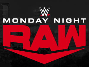 WWE Rumors Roundup - WWE Updates - WWE hints at future challengers for championships on RAW - Sports Info Now