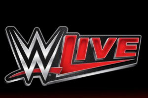 WWE Spoilers - when WWE will return to their regular schedule - Sports Info Now