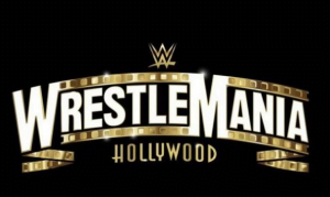 WWE could change the venue of Wrestlemania 37 - Sports Info Now