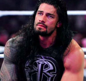 5 Interesting things that you now know about Roman Reigns and Jey Uso - Jey Uso made Roman Reigns cry at an early stage of his career - Sports Info Now