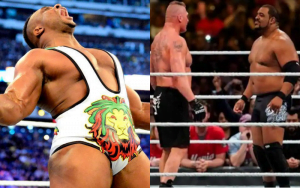 7 bold Predictions for Royal Rumble 2021 - Big E or Keith Lee wins 30 men Royal Rumble 2021 match - Sports Info Now