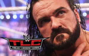 WWE Rumors Roundup - WWE News - Drew McIntyre's TLC 2020 possible opponent - Sports Info Now