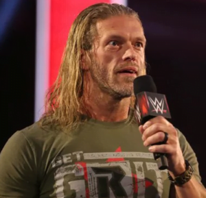 WWE Rumors Roundup - WWE News - Edge Wrestlemania 37 plans - Sports Info Now