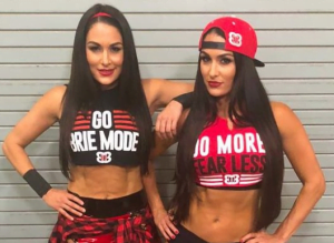 WWE Rumors Roundup - WWE News - The Bell Twins in-talk with WWE for their return - Sports Info Now
