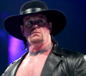 WWE Rumors Roundup - WWE News - The Undertaker's post-retirement plan revealed - Sports Info Now