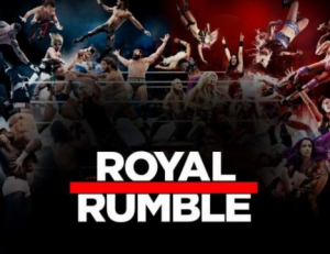 WWE Rumors Roundup - WWE News - WWE has different plans for Royal Rumble 2021 - Sports Info Now