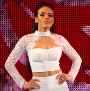 WWE Rumors Roundup - WWE Rumors - Backstage update on Zelina Vega WWE release - Sports Info Now