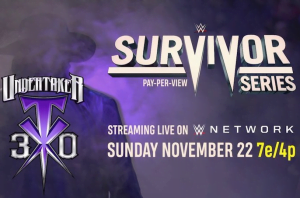 WWE Rumors Roundup - WWE Rumors - WWE Superstars are not happy with Survivor Series 2020 - Sports Info Now