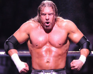 WWE Rumors Roundup - WWE Rumors - WWE's canceled plans for Triple H - Sports Info Now