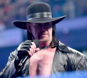 WWE Rumors Roundup - WWE Updates - The Undertaker spoke on one more match at Survivor Series - Sports Info Now