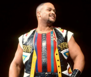 WWE Rumors Roundup - WWE Updates - former WWE superstar Savio Vega returns to WWE at Survivor Series - Sports Info Now