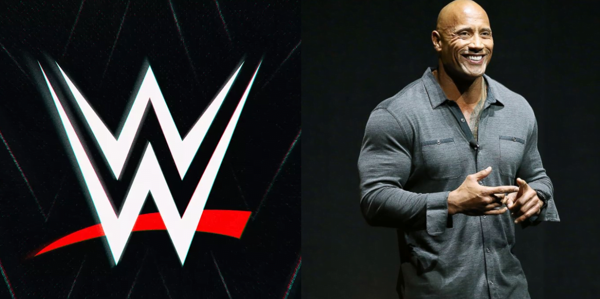 WWE Rumors Roundup - WWE new Work Policy, The Rock message to Chris Jericho and more - Sports Info Now