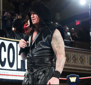 WWE Rumours - The Undertaker special message for fans - Sports Info Now