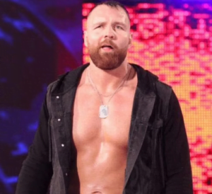 WWE Rumours - WWE applied for Trademark of Dean Ambrose - Sports Info Now