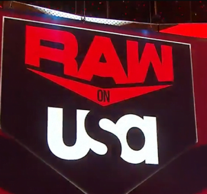 WWE Spoilers - USA network changed their priority - Sports Info Now