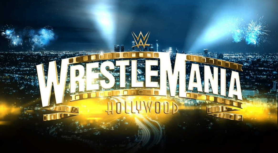 4 matches that could be the Wrestlemania 37 Main Event - Sports Info Now