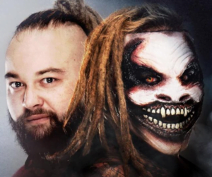 5 WWE Superstars who have Creative Control right now - Bray Wyatt - Sports Info Now