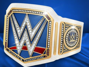 The SmackDown Women's title never defends successfully - Sports Info Now