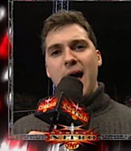 Top 5 shocking endings in WWE History - Shane McMahon buys WCW - Sports Info Now