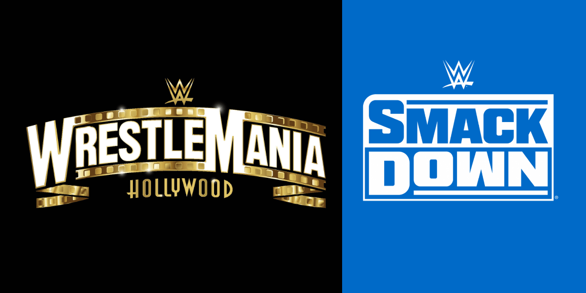 WWE Rumors Roundup - 3 huge Wrestlemania 37 Plans, WWE SmackDown 12-11-2020 Preview and more - Sports Info Now